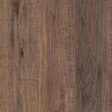 mohawk havermill smoky oak 12mm laminate flooring sample