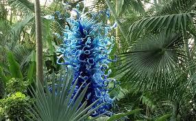 chihuly returns to atlanta botanical