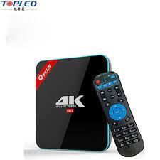 Q Plus S912 Octa Core Ott Tv Box User Manual H.265 4k Android 6.0 Firmware Android  Tv Box - Buy Q Plus S912 Octa Core Ott Tv Box User Manual,4k Android 6.0
