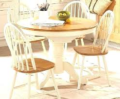 white wooden kitchen table chairs oak for round wood dining set best tables ideas on