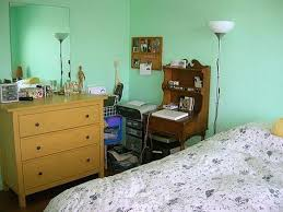 bedroom colors mint green. Mint Color Bedroom Modern Style Colors Inspirations Green The Marvelous Images .