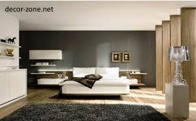 japanese bedroom design ideas japanese style bedroom furniture bedroom japanese style