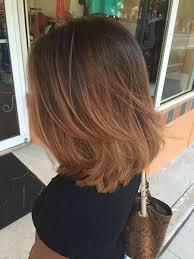23 short layered haircuts 2018 short