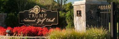 value added services trump national golf club colts neck trump national golf club colts neck is committed to life leisure and luxury as defined by an uncompromised attention to detail sophistication and
