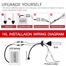 xentec hid wiring diagram wiring diagram user xentec hid wiring diagram wiring diagram toolbox xentec hid wiring diagram