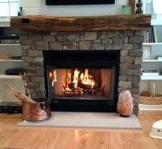 rustic fireplace mantels rustic wood fireplace mantels ideas wood fireplace mantels ideas
