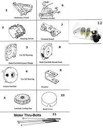 ao smith water pump wiring diagram wiring diagram ao smith parts diagram image about wiring