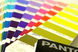 Точность цвета
