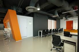 office design companies. Company Office Design Ifahtoarco Pictures 11 Homeexteriorinterior Inspiration Companies B