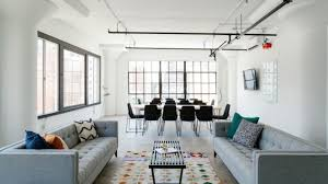 2019 Office Design Trends Office Design Trends To Look Out For In 2019 Allwork Space