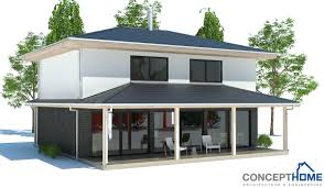 breathtaking cost effective house plans 9 modern most build home design costtive economical web small kerala