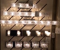 bathroom lighting options. Bathroom Lighting - Illuminated Options O