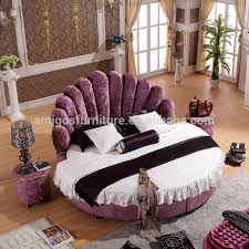 Round chairs for bedrooms White Pakistan Bedroom Furniture Round Bed Alibaba Pakistan Bedroom Furniture Round Bed Buy Indian Furniture Bedroom