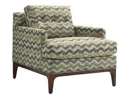Take Five Fulton Chair