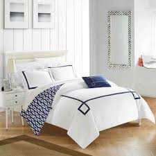 urban outfitters bedding twin xl fresh extra long twin bed sheets