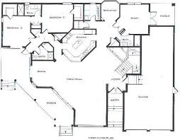 Architectural Design Plans On Architecture And 1000 Images About Planning  Amp Architectural Design Pinterest 14