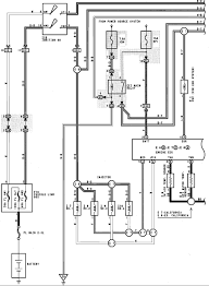 i am looking to get the wiring diagram and descriptions of each 1992 toyota celica fuse box diagram at 1990 Toyota Celica Headlight Wiring Diagram