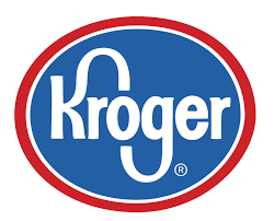 two gift cards deals at kroger 4x fuel points on visa mastercard and other brands