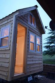 Small Picture SoCo Tiny Homes 20 Ft Tiny House on Wheels For Sale