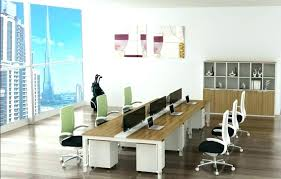 extra long office desk. Extra Long Desk Table For Two Large Size Of Office  R