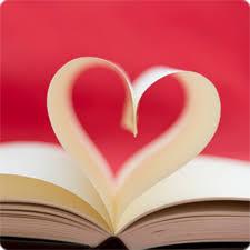 college essays college application essays r tic love essay r tic love essay