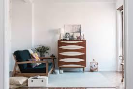 Interior Design Living Room Contemporary Contemporary Living Room Ideas Design For Me