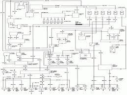 toyota forklift wiring diagram toyota forklift wiring diagram toyota forklift wiring diagram toyota forklift wiring diagram