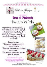 Blog di cucina antipasti finger food primi piatti secondi piatti