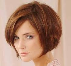 Hairstyles For Layered Hair 14 Stunning Medium To Short Hairstyles With Bangs Hairstyles Ideas