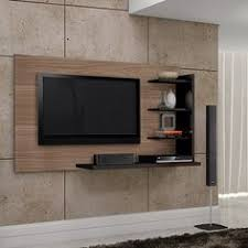 Small Picture 40 TV Wall Decor Ideas Cord Cleaning and TVs
