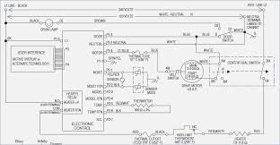 wiring diagram for whirlpool duet electric dryer wiring diagrams whirlpool duet dryer wiring schematic wiring diagram expert whirlpool gas dryer wiring diagram wiring diagram tags