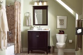 bathroom sink cabinets home depot. Home Depot Small Bathroom Vanities Visionexchange Co In Vanity Plans 7 Sink Cabinets
