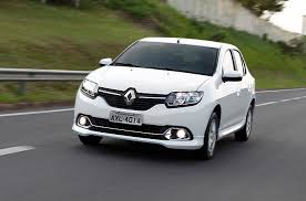 2018 renault logan. delighful renault video newgen renault logan was introduced to brazil inside 2018 renault logan s