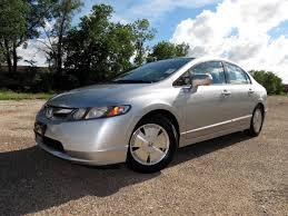 Future Classic: 2006-2011 Honda Civic – The Final Progressive Civic?