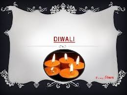 diwali a festival of light an essay on diwali for kids in   diwali a festival of light an essay on diwali for kids in english language