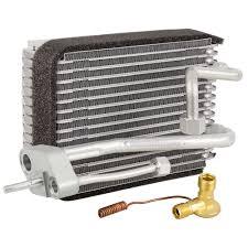 Chevrolet Tahoe AC Evaporator Parts, View Online Part Sale ...