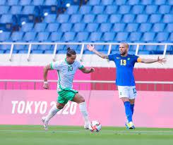 موعد مباراة السعودية وفيتنام القادمة في تصفيات كأس العالم والقنوات الناقلة  - كلمة دوت أورج