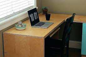 Make your own computer desk Info Build Office Desk Make Your Own Of Beautiful Small Custom Made Melbourne Compone Atnicco Build Office Desk Make Your Own Of Beautiful Small Custom Made
