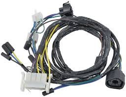 how to install painless wiring harness unique dodge challenger parts Painless Wiring Harness Diagram at How To Install Painless Wiring Harness