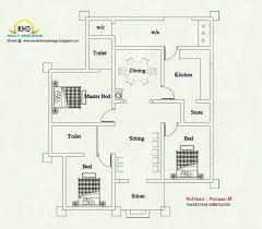 house small plans india amazing in rural areas plan minimalist design row free best
