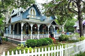 victorian cottage house plans luxury house plans color tiny victorian cottage house plans