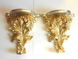 gold sconces wall decor superb wall sconce decorating ideas