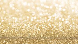 Gold Glitter Computer Wallpapers on ...