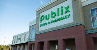 Publix Costco Earn Kudos For Customer Service Reputation
