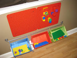 Lego Wallpaper For Bedroom 17 Best Ideas About Lego Wall On Pinterest Kids Rooms Lego