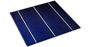 Solar Materials and PV Supply Chain Solutions   Targray