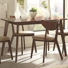 space saving dining furniture. midcentury modern space saving dining furniture i