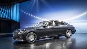 2018 mercedes benz s class sedan.  sedan 2018 mercedes sclass with mercedes benz s class sedan