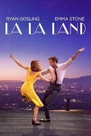 La La Land Streaming Film ITA