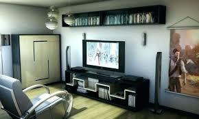 video game room furniture. Video Game Bedroom Ideas Gaming Room Furniture Setup A